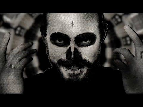 Le premier clip de The Texas Chainsaw Dust Lovers est en ligne  (actualité)