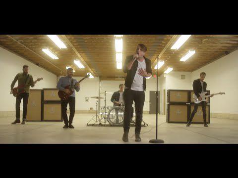 Nouveau clip pour Silverstein en ligne (actualité)