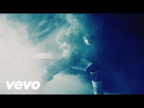 Le nouveau clip de Rob Zombie est en ligne (actualité)