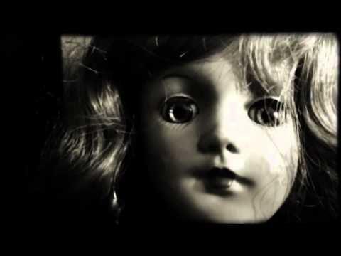Spylacopa sort son nouveau clip pour Lovely One (actualité)