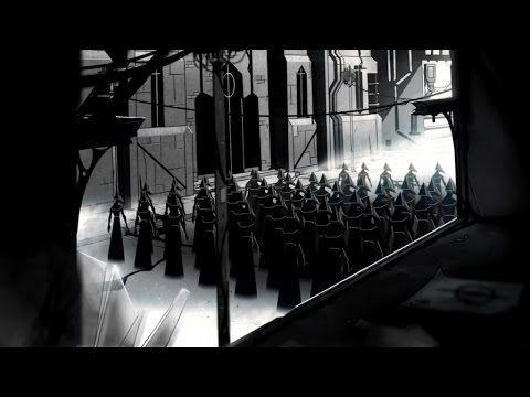 Mass Hysteria sort son clip pour L'enfer des Dieux (actualité)