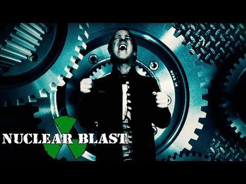 Nouveau clip pour Fear Factory en ligne (actualité)