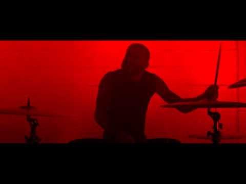 Plebeian Grandstand lance son clip pour Eros Culture (actualité)