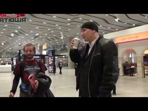 Belphegor se fait bien accueillir en Russie (actualité)