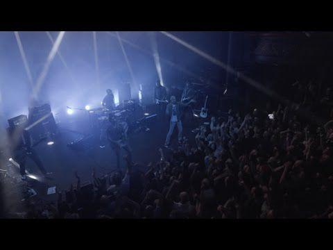 Le premier extrait du nouveau Dvd de No One is Innocent est sorti (actualité)