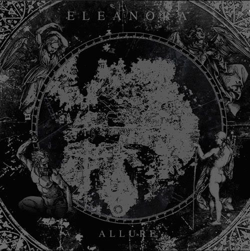 Eleanora dévoile un premier titre, Menis (actualité)