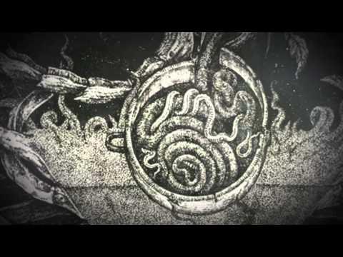 Le nouveau single de Gutter Instinct vient de sortir (actualité)
