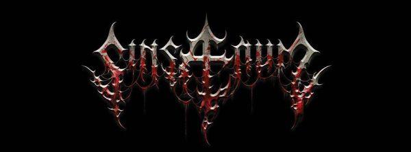 Joey Jordison (ex-Slipknot) revient avec son nouveau groupe (bis) (actualité)