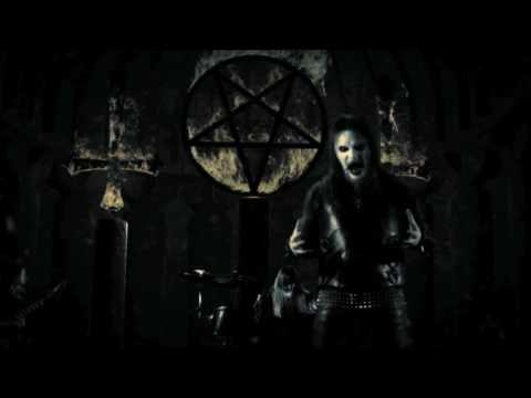 Dark Funeral balance son nouveau clip sur la toile (actualité)