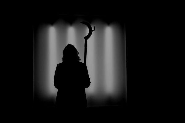 Mütterlein propose six clips pour son nouvel album (actualité)