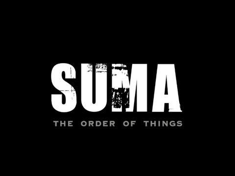 Le nouvel album de Suma sortira en octobre (actualité)