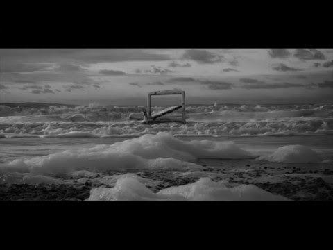 Trailer du nouvel album de LLNN (actualité)