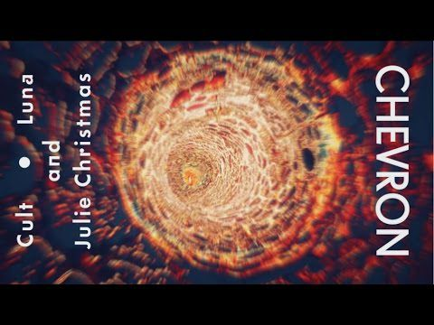 Cult of Luna et Julie Christmas balancent leur nouveau clip (actualité)