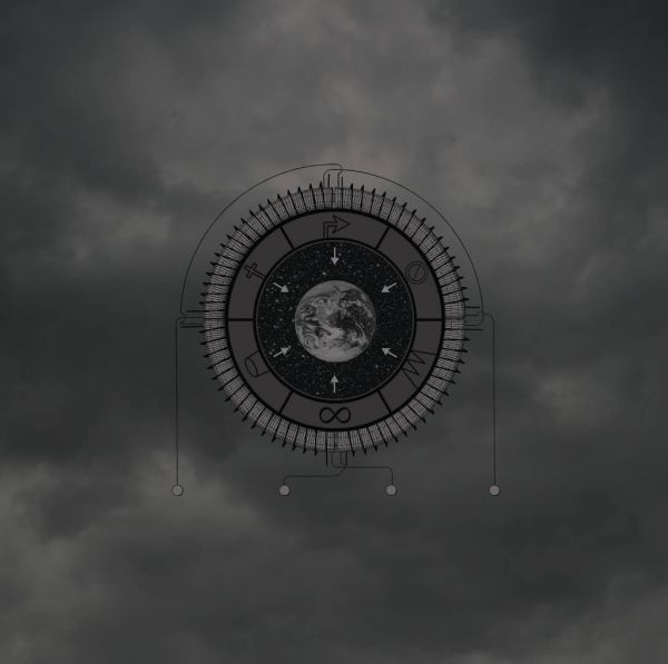 Suma dévoile un peu de son prochain album (actualité)