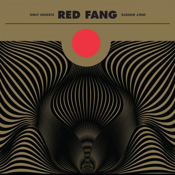 Red Fang annonce la sortie de son nouvel Lp (actualité)