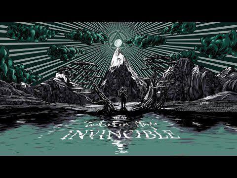 Le nouveau single de Twelve Foot Ninja est en ligne (actualité)