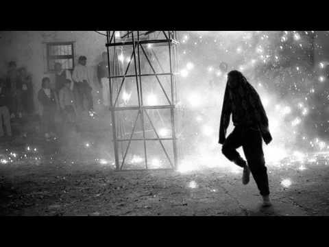 Zach de la Rocha sort son nouveau morceau solo (actualité)