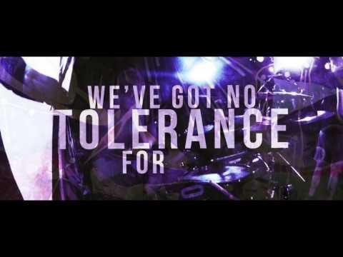 Le nouveau morceau de Stick to Your Guns est en ligne (actualité)