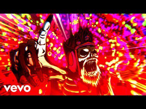 Le tout nouveau clip de High on Fire est en ligne (actualité)