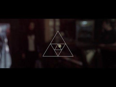 Le nouveau clip de Eths est disponible (actualité)