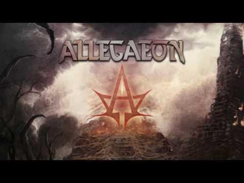 Streaming du nouvel Lp de Allegaeon en ligne (actualité)