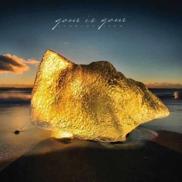 Les détails du premier album de Gone is Gone (actualité)