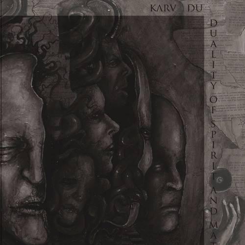 Karv Du dévoile son premier E.-P. (actualité)