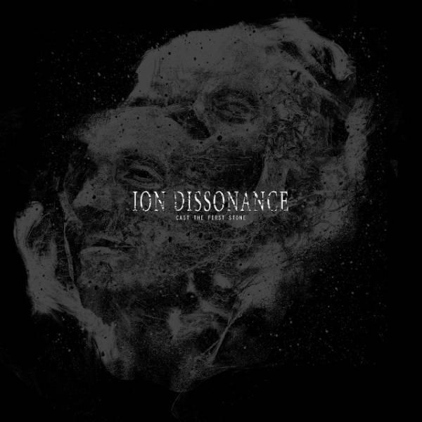 Ion Dissonance dévoile un nouveau morceau  (actualité)