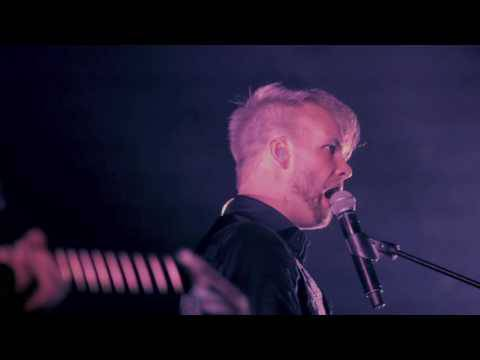 Leprous annonce la sortie d'un album live (actualité)