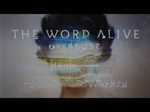 Nouveau morceau pour The World Alive sur la toile (actualité)