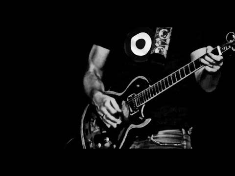 Domadora sort une vidéo live en studio (actualité)