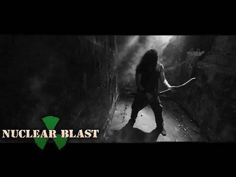 Le tout nouveau clip de Kreator est sorti sur la toile (actualité)