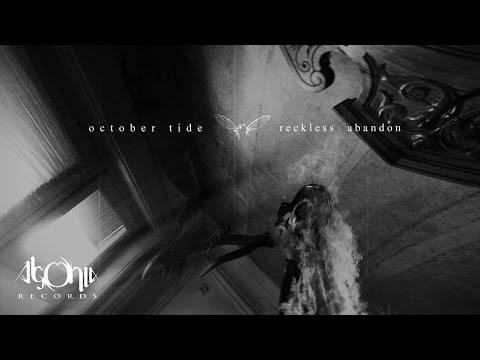 Nouveau clip pour October Tide en ligne (actualité)