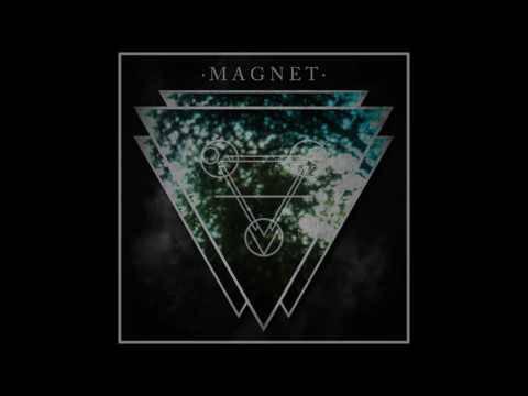 Magnet présente son premier album (actualité)