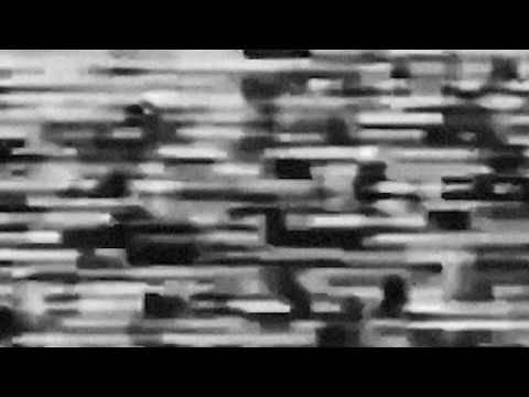 Nine inch nails : un extrait du nouvel EP