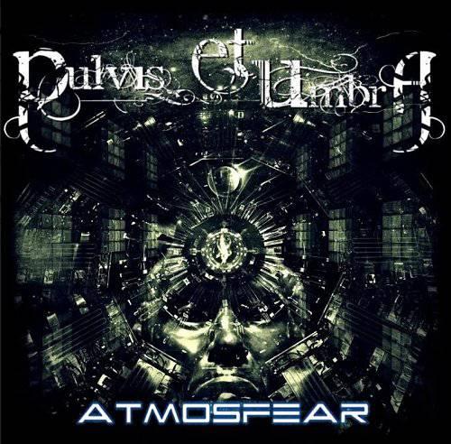 Le nouvel album de Pulvis et Umbra pour février (actualité)