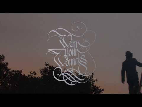 Premier extrait du nouvel album de Wear Your Wounds (actualité)