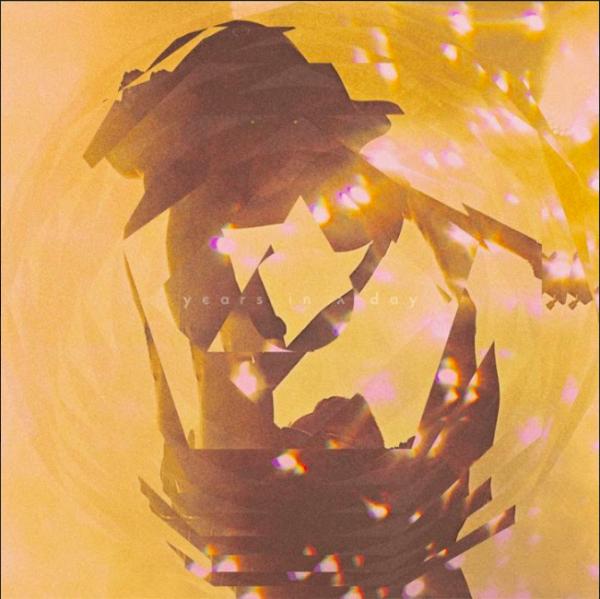 Cult of Luna en version live en avril (actualité)