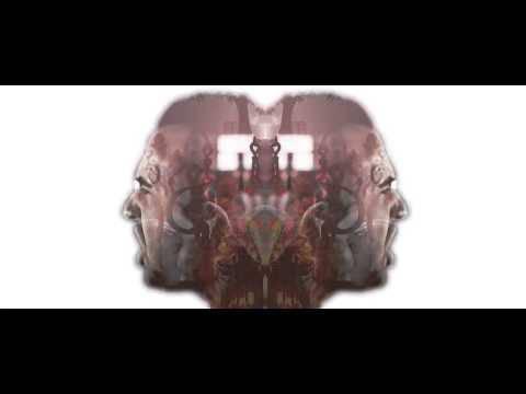 Boris the Blade balance son nouvel album en streaming (actualité)