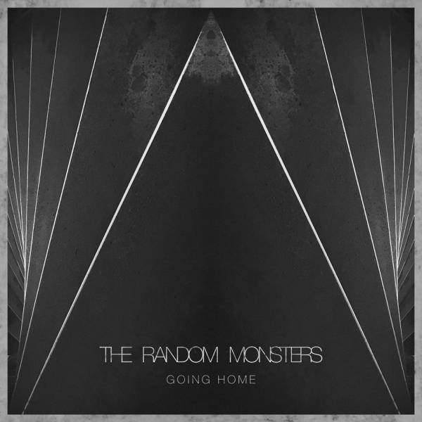 Deuxième album pour The Random Monsters (actualité)