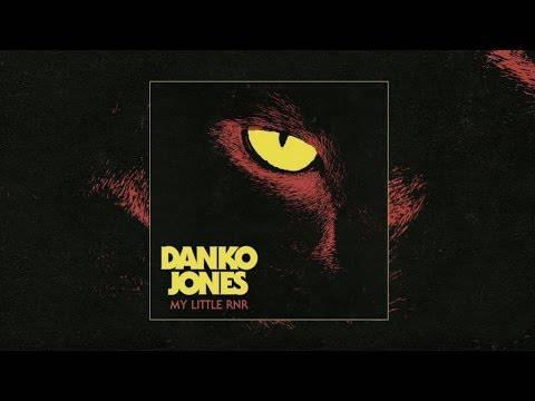 Premier extrait pour Wild Cat de Danko Jones (actualité)