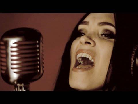 Nouvel album et nouveau clip pour Crystal Viper (actualité)