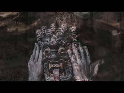 Trailer du prochain album de Shibalba en ligne (actualité)