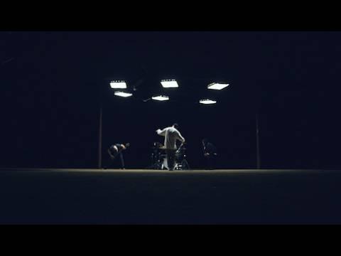 Smokey, nouveau clip pour Emmure (actualité)