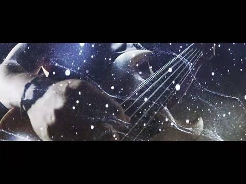 Nouvelle video pour Within The Ruins (actualité)
