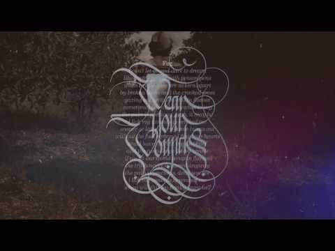 Le nouveau single de Wear Your Wounds en ligne (actualité)