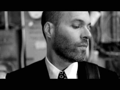 Le nouveau clip de Oxbow vient de sortir en ligne (actualité)