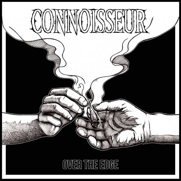Connoisseur : over the edge en full streaming (actualité)