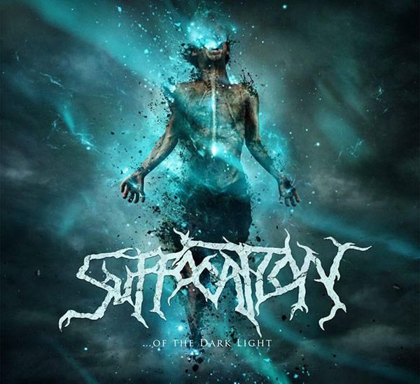 Suffocation sortira son nouvel album en juin (actualité)