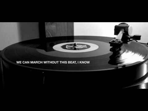 Nouveau clip pour While She Sleeps (actualité)